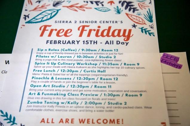 SeniorCenter-FreeFriday2019-JCusick15