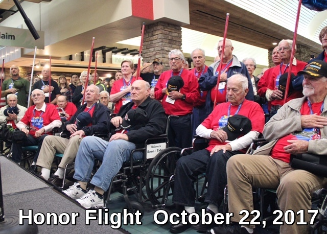 HonorFlight02