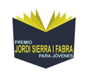 Resultado de imagen de premi jordi sierra i fabra