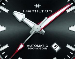 Hamilton-Khaki-Navy-Frogman-Blog