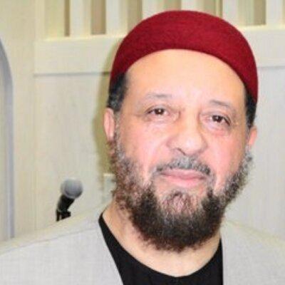 Abdul Hakim Quick