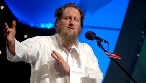 Abdul Raheem Green