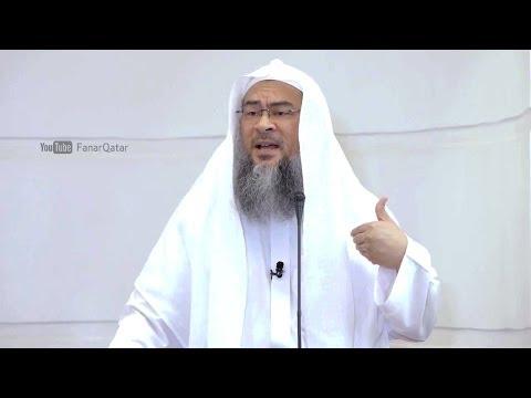 Assim Al-Hakeem