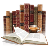 Books-2-icon.png