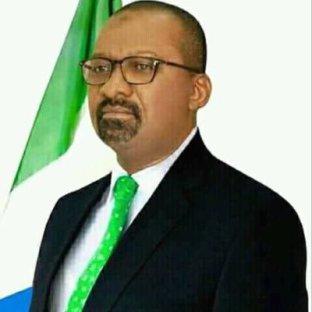 VP-Mohamed-Juldeh-Jalloh
