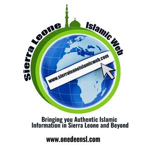 Sierra Leone Islamic Web