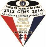 _wsb_150x153_CNH+35+Kiwanis+13-14+Logo