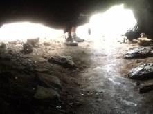 cuba-cave