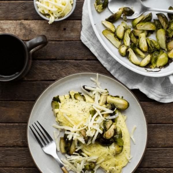 Recipes-600x-Omelette