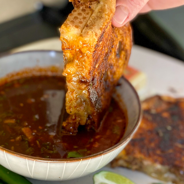 birria-grilled-cheese-2-2