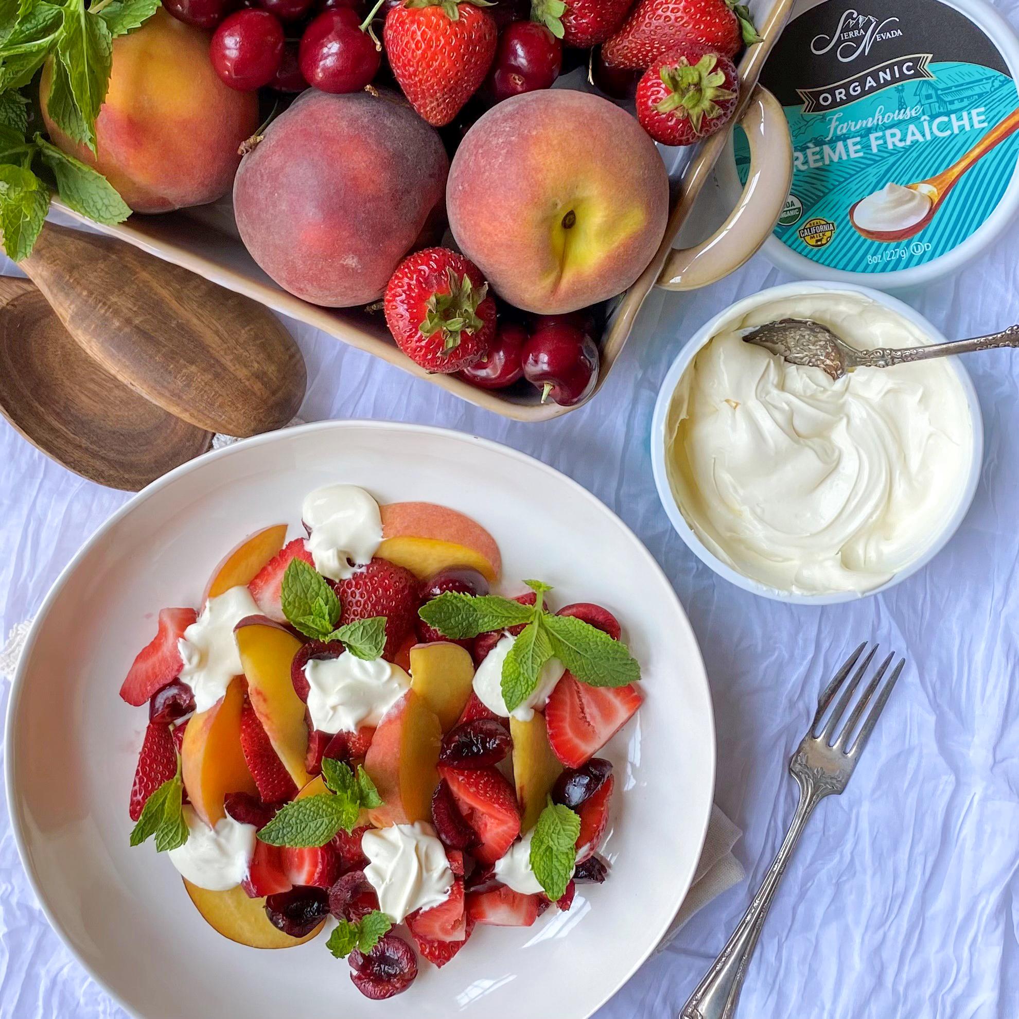 fruit salad 1-2