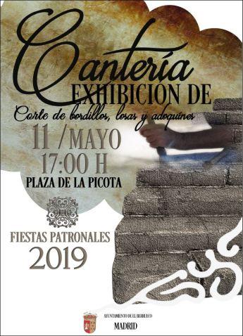 CARTEL-CANTERIA-2019