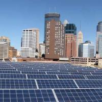 Minneapolis Climate Action Plan Advances Clean Energy Goals