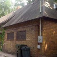"Accessory Dwelling Units (ADUs): Bringing Back the ""Granny Flat"""