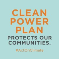 Minneapolis Unites for an Equitable Clean Power Plan