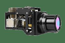 Image of Ventus OGI optical gas imaging camera
