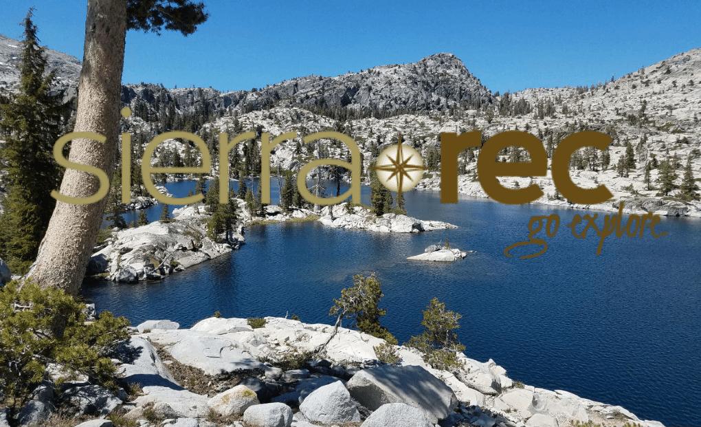 Ropi Toem Lakes Desolation header