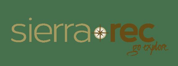 SierraRec_Logo