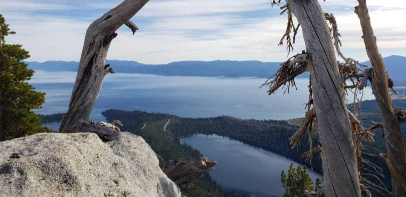 Lake-Tahoe-from-maggies-Peak2019