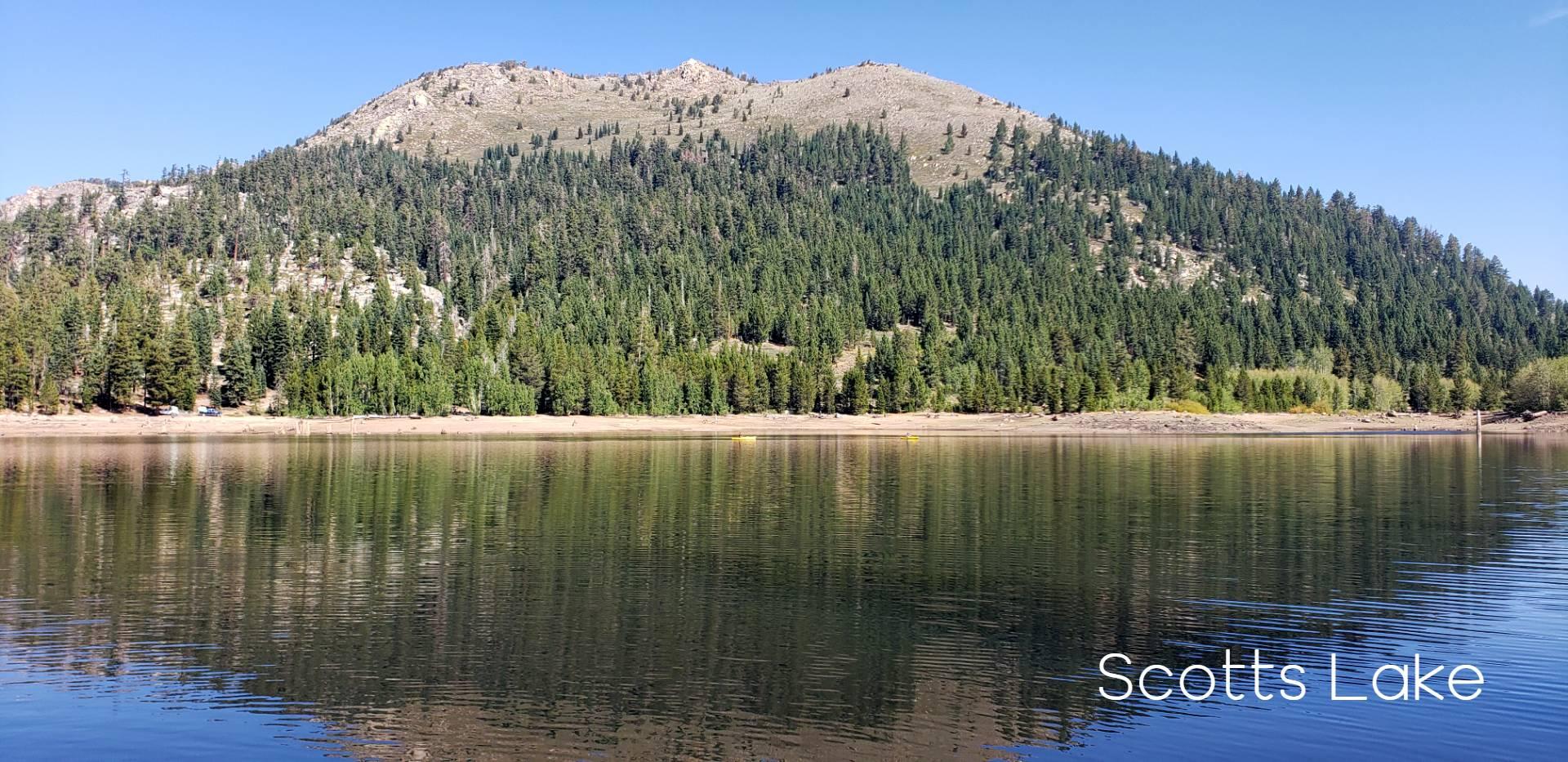 Scotts-Lake-Humbolt-Toiabye2020