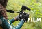 Bipoc Filmmaker Grant header