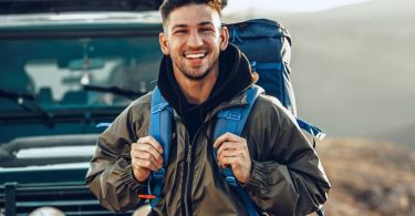 How To Pack for an off-Road Camping Trip