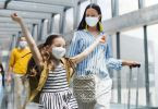Important Tips for Traveling With Kids