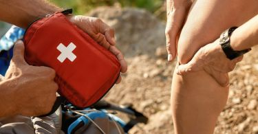 First Aid Tips Every Outdoor Enthusiast Should Know