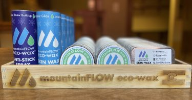 mountainFlow company image