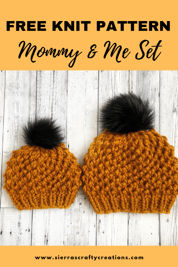 36e8090226b8b8 No matter what way you wear it please share it with me on INSTAGRAM, I  would love to see all your bubble beanies! Be sure to use #CraftyTribe