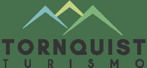 Tornquist Turismo