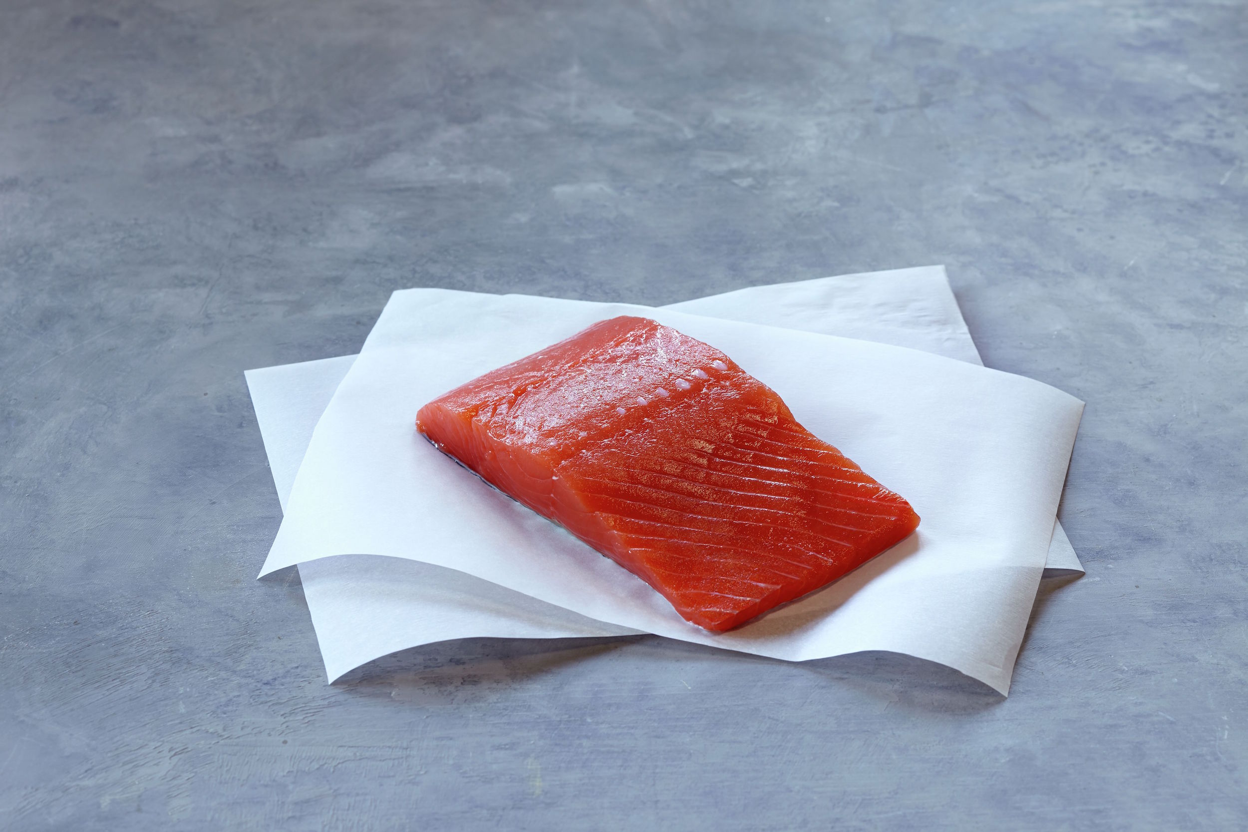 alaska_coho_salmon_fillet