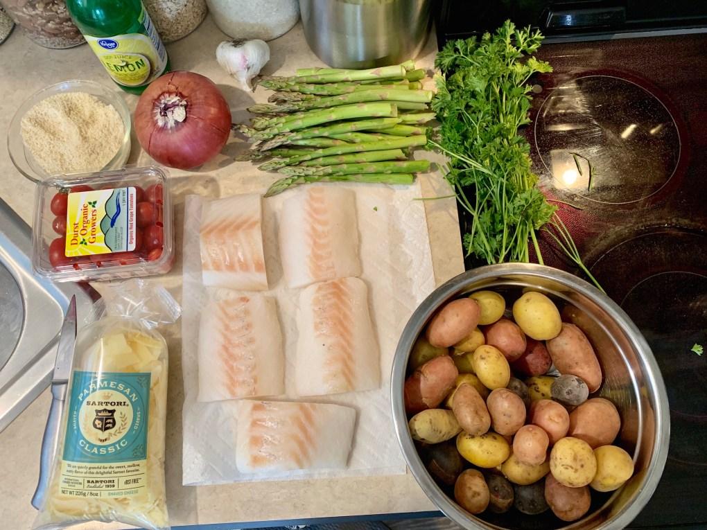 alaskan cod recipe ingredients