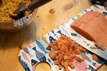 thai salmon burgers-02405