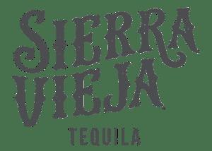 Sierra-Vieja-Logo
