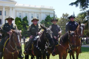 mounted_officers.jpg