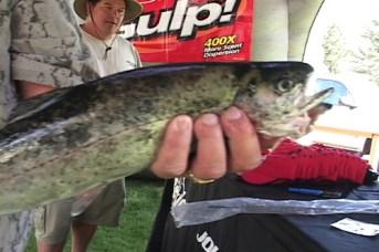 fishing_opener_shot_2