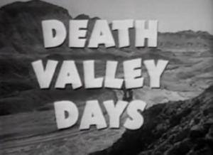 deathvalleydays