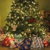 christmas-tree-gifts