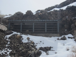 mineclosure1