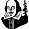 Shakespeare in the Woods (3)