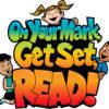 get set read