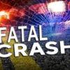 Fatal-Crash-Graphic (2)