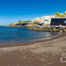 playa-de-alcala-tenerife-1