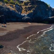 playa-de-alcala-tenerife-2