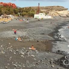 playa-de-la-enramada-tenerife-1