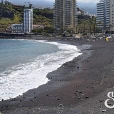 Пляж Мартианес