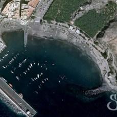 playa-san-juan-tenerife-map
