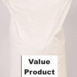 valuebag