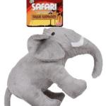 AI ELEPHANT
